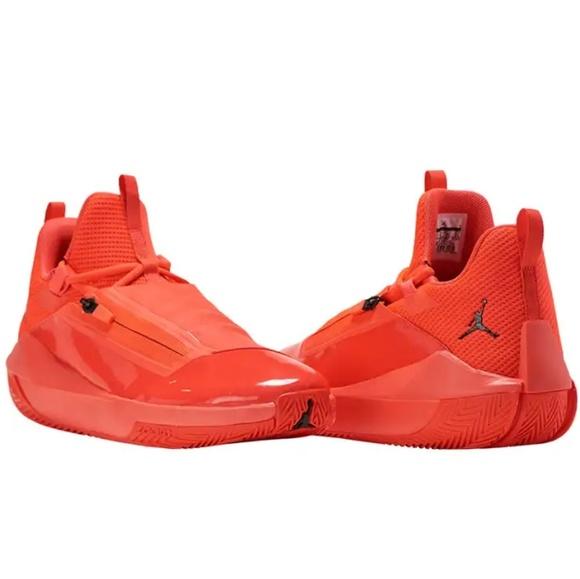 Jordan Shoes   Nib Nike Mens Jumpman